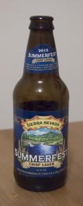 sierra-summerfest
